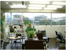 ヘアマニキュア | 神戸 美容室 VERY VERY